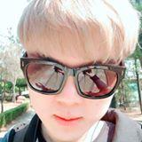 dohyup_kim